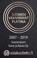 PL_LOGO_Suonenjoen_Kone_ja_Rauta_Oy_FI_399832_web (1)
